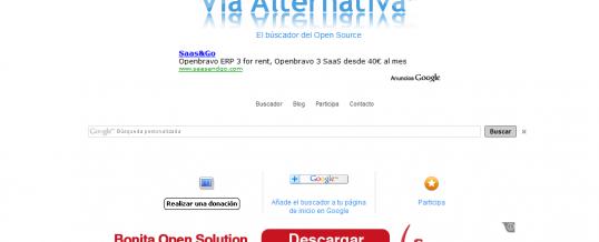 www.viaalternativa.org